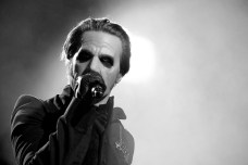 GHOST COLLECTION LINK: http://mattsmusicmine.com/2018/05/19/live-photography-ghost-live-at-the-benedum-center-may-18th-2018/