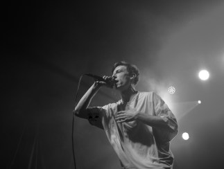 WICCA PHASE SPRINGS ETERNAL COLLECTION LINK: http://mattsmusicmine.com/2018/06/24/live-photography-wicca-phase-springs-eternal-live-at-irving-plaza-new-york-june-23rd-2018/