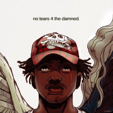 no_tears_01