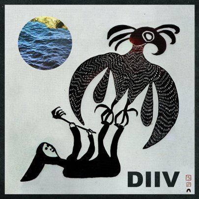diiv_01
