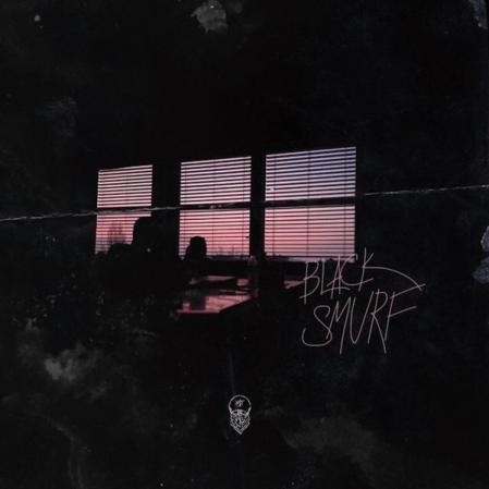 black_smurf_redemption_01