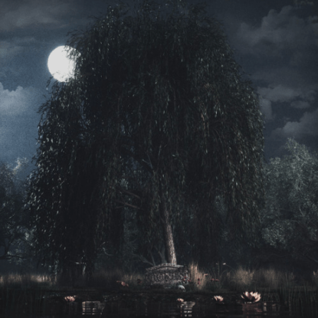 bones_under_the_willowtree_01