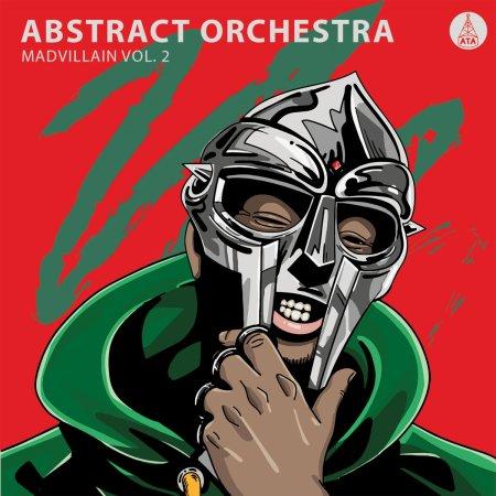 abstract_orchestra_madvillain_vol_2_01