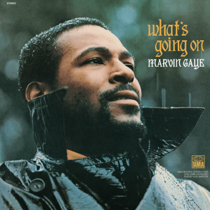 marvin_gaye_whats_going_on_01