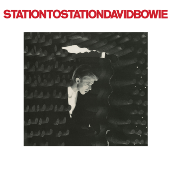 david_bowie_station_to_station_01