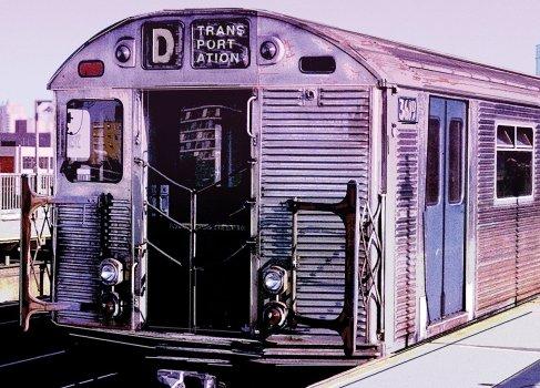 your_old_droog_transportation_01