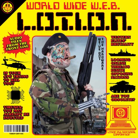 l.o.t.i.o.n._world_wide_w.e.b._01