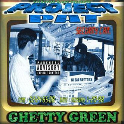 project_pat_ghetty_green_01