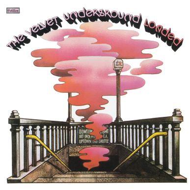 the_velvet_underground_loaded_01