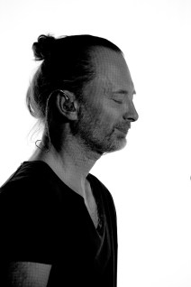 THOM YORKE COLLECTION: https://mattsmusicmine.com/2019/09/29/live-photography-thom-yorke-at-stage-ae-september-29th-2019/