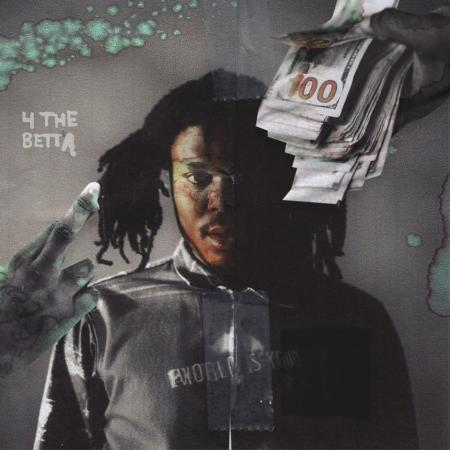 lucki_4_the_betta_01