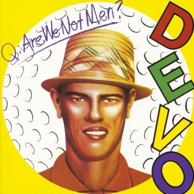 devo_are_we_not_men_we_are_devo_01