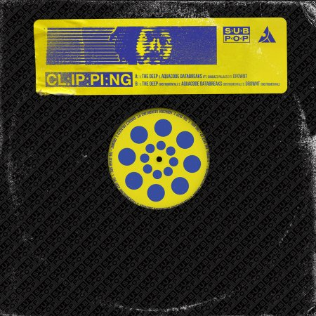 clipping_the_deep_01
