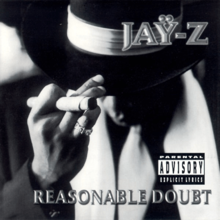 jay_z_reasonable_doubt_01