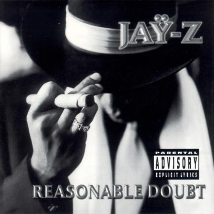 jay_z_reasonable_doubt_01