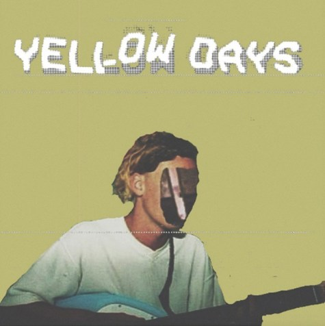 yellow_days_harmless_melodies_01