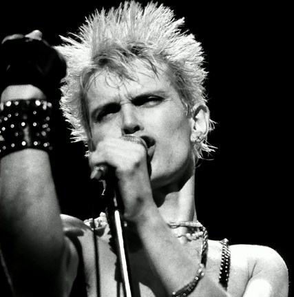billy_idol_rebel_yell_02