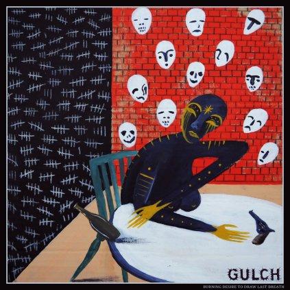gulch_burning_desire_to_draw_last_breath_01