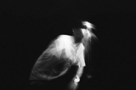 FILM DUMP COLLECTION LINK: http://mattsmusicmine.com/2020/01/21/live-photography-film-dump-001/