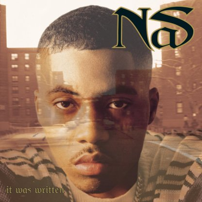 nas_it_was_written_01