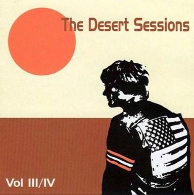 desert_sessions_3_4_01