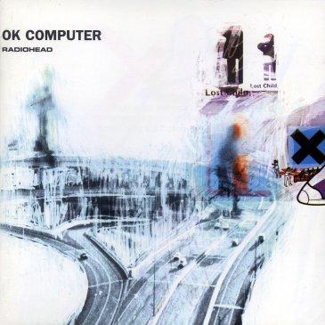 radiohead_ok_computer_01