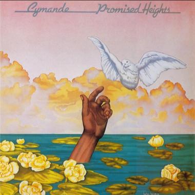cymande_promised_heights_01