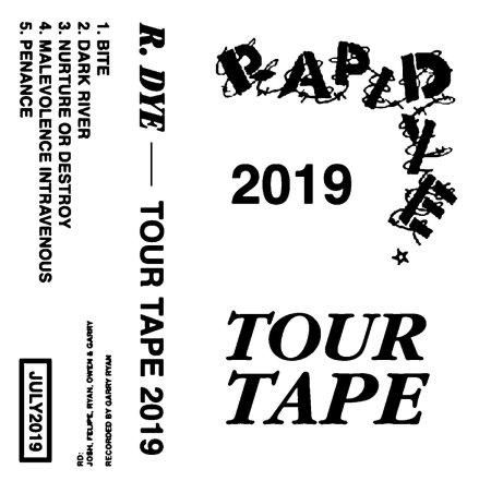 rapid_dye_tour_tape_19_01
