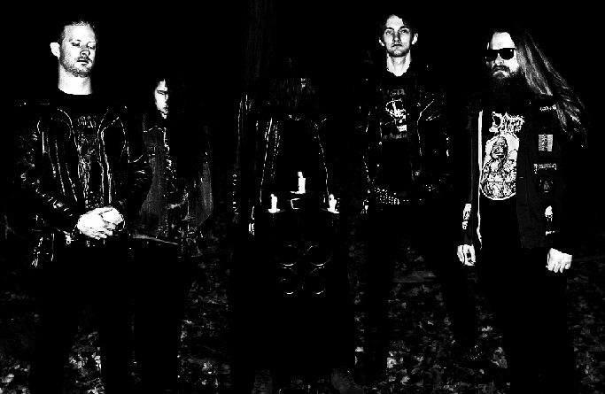 spectral_wound_infernal_decadence_02