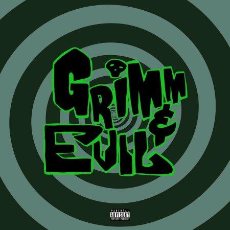 grimm_doza_grimm_and_evil_01