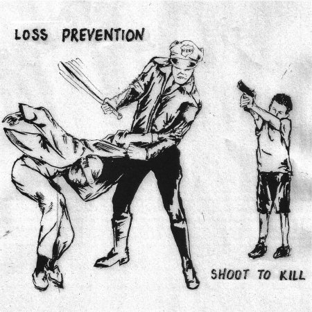 loss_prevention_shoot_to_kill_01