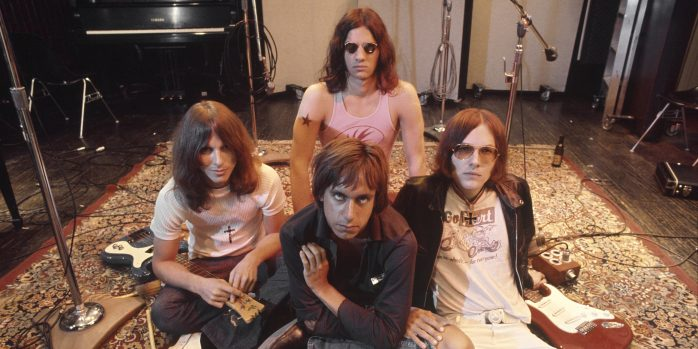 the_stooges_fun_house_02