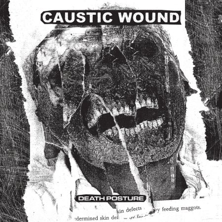 causticc_wound_death_posture_01