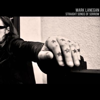 mark_lanegan_straight_songs_of_sorrow_01