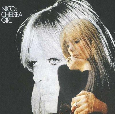nico_chelsea_girl_01