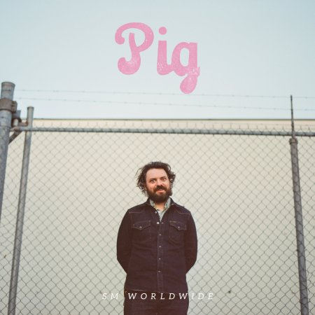 single_mothers_pig_01