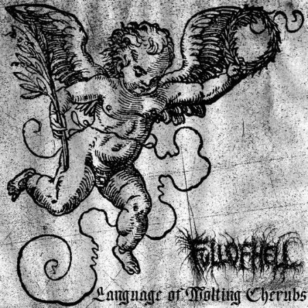 full_of_hell_language_of_molting_cherubs_01
