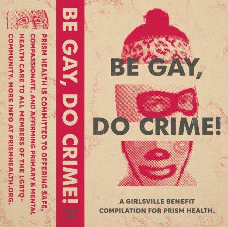 girlsville_be_gay_do_crime_01