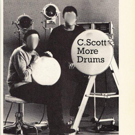 c_scott_more_drums_01