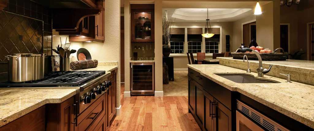 tile flooring medford remodeling