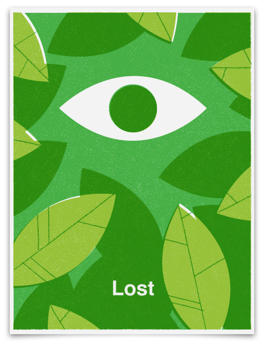 https://i0.wp.com/mattsoncreative.com/blog/wp-content/uploads/2010/01/Lost-Poster-02.jpg