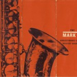 Mark VI booklet 1