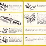 selmer care booklet 2