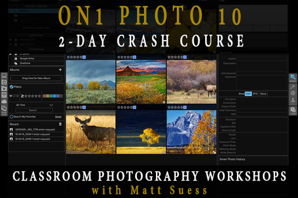 ON1-Photo-10-ad3