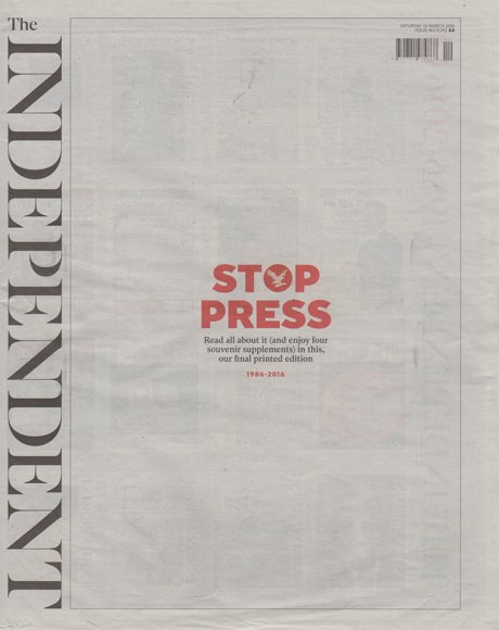 The Independent-01