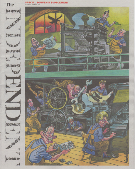 The Independent-02