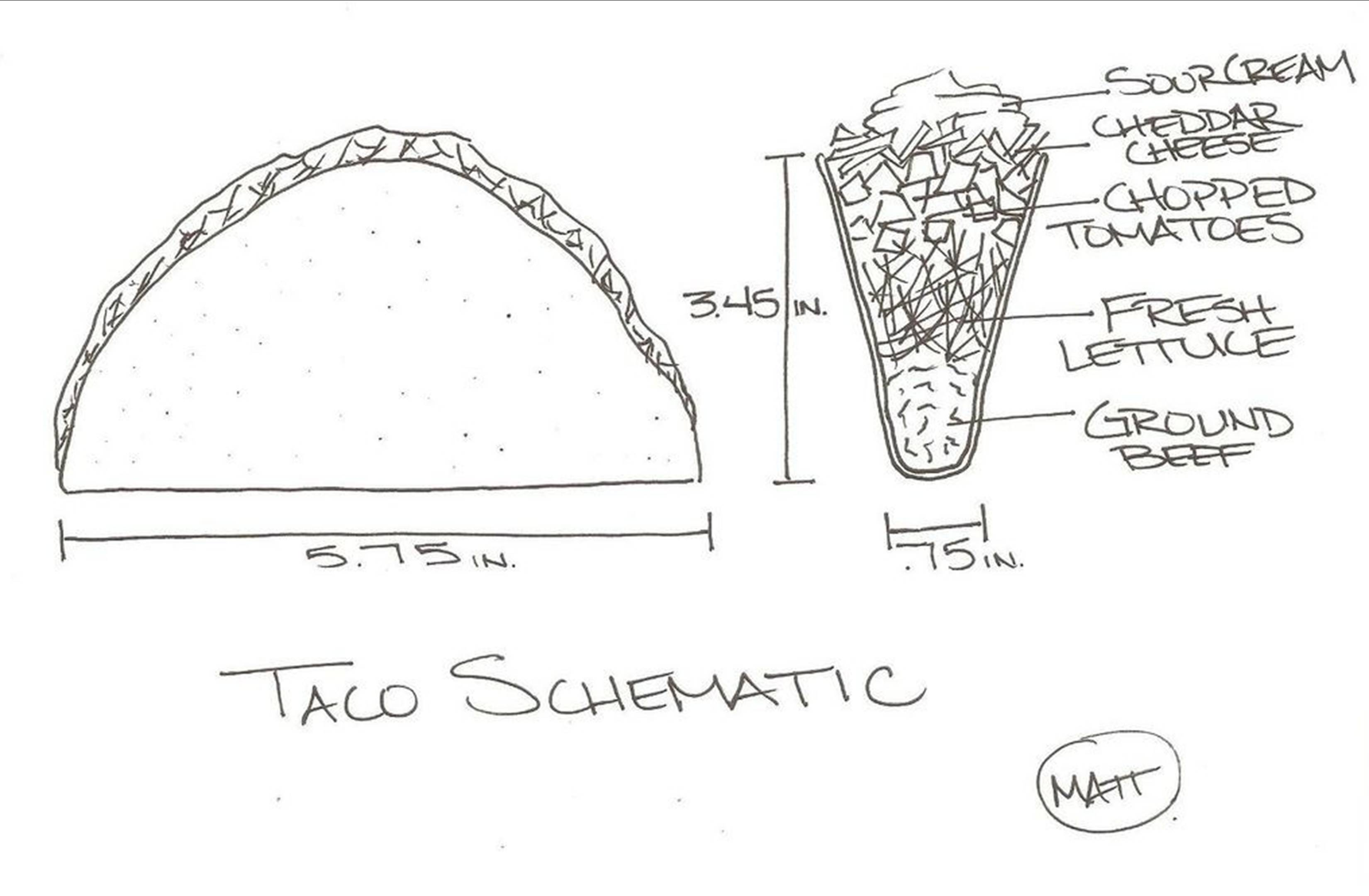 Taco Schematic Diagrams : 23 Wiring Diagram Images