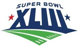 super_bowl_2009_logo