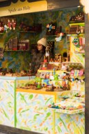 belvedere-christmas-market-wooden-toys