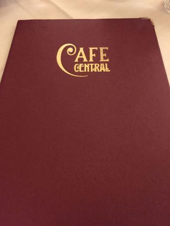 cafe_central_menu